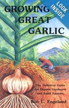 Grow Great Garlic